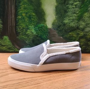 Keds loafer sneakers slip on dream foam New ..